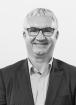 Staatl. gepr. Holzbautechniker Christoph Bals